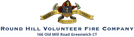 Round Hill Volunteer Fire Company Logo
